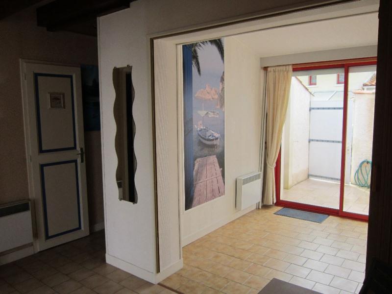 Sale house / villa La palmyre 242650€ - Picture 3
