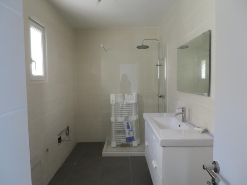 Vente appartement Calvi 469000€ - Photo 7