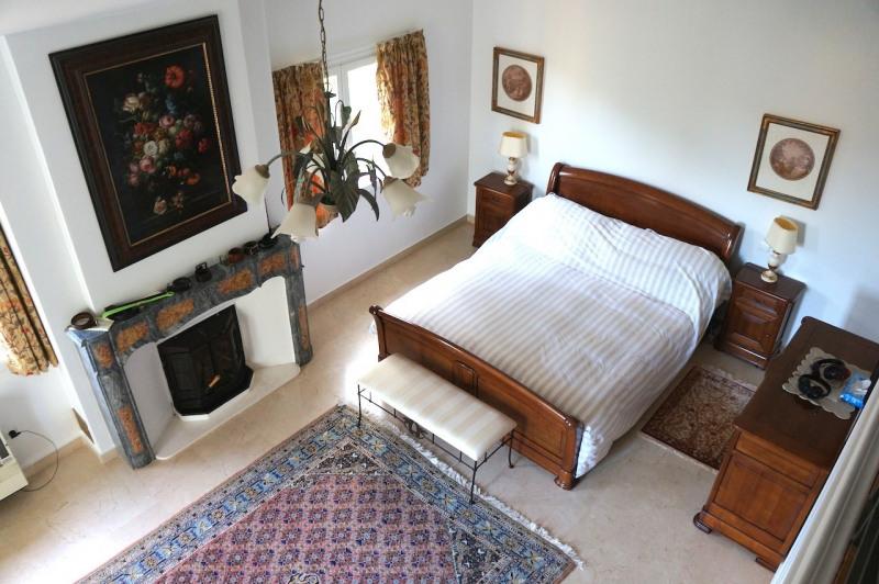 Vente de prestige maison / villa La cadiere-d'azur 885000€ - Photo 5