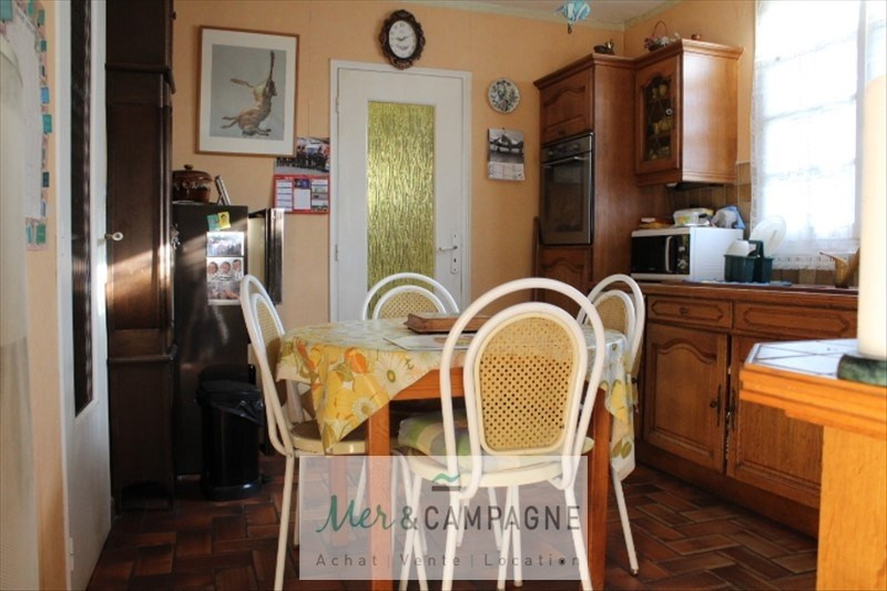 Vente maison / villa Fort mahon plage 259000€ - Photo 6