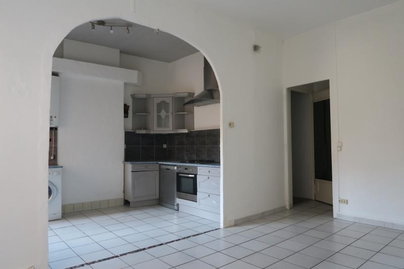 Produit d'investissement appartement St etienne 66 000€ - Photo 1