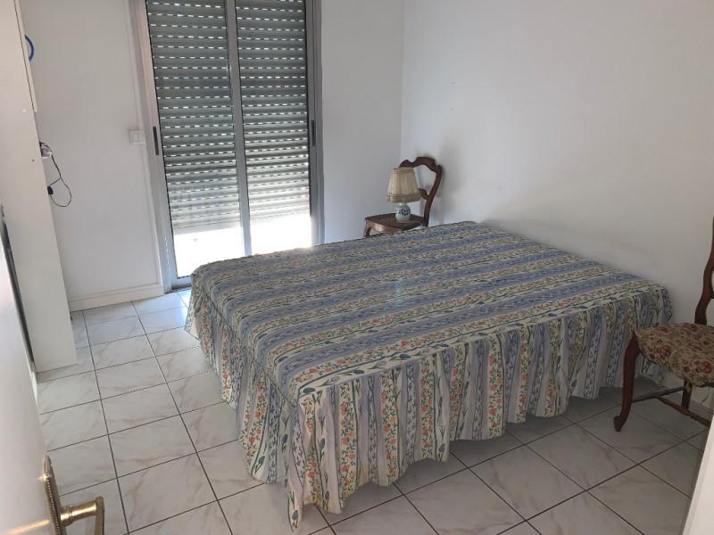 Vendita appartamento Cagnes sur mer 239500€ - Fotografia 5