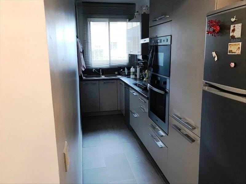 Vente appartement Six fours les plages 227000€ - Photo 2