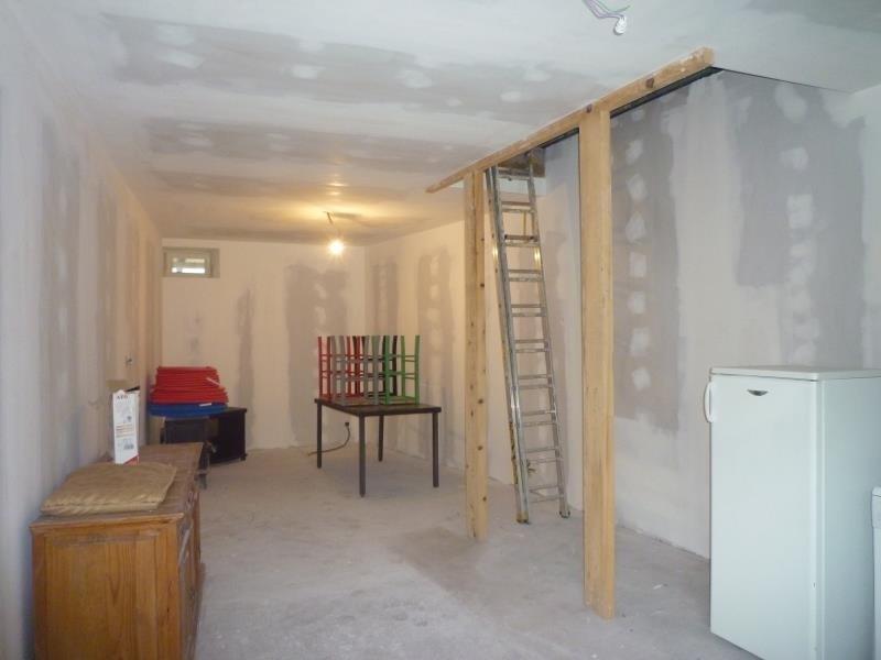 Sale house / villa Ceyzerieu 330000€ - Picture 12