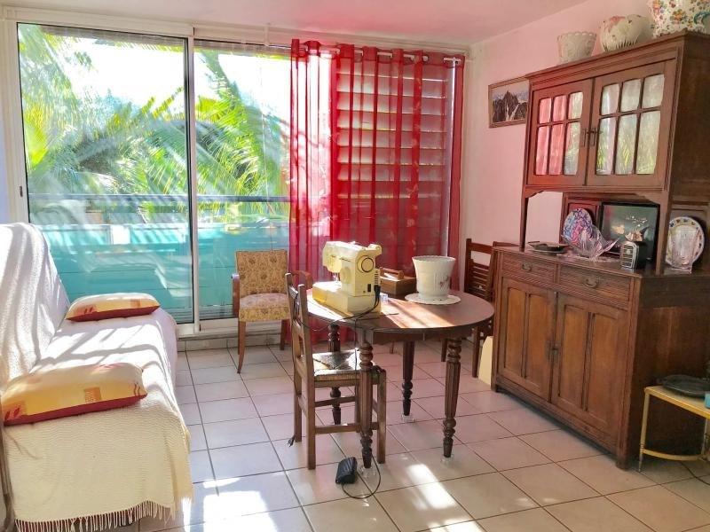 Sale apartment L etang sale 235000€ - Picture 2