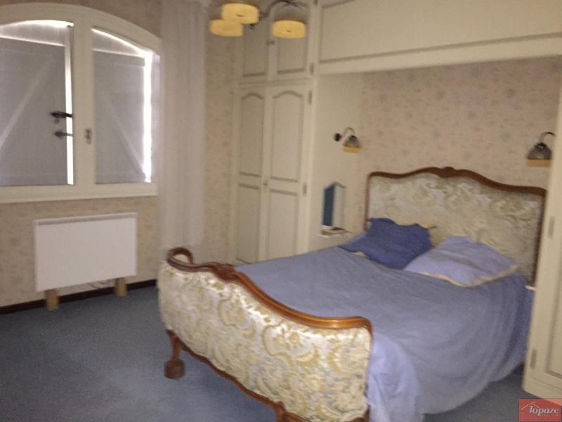 Vente de prestige maison / villa Castanet-tolosan 400000€ - Photo 4