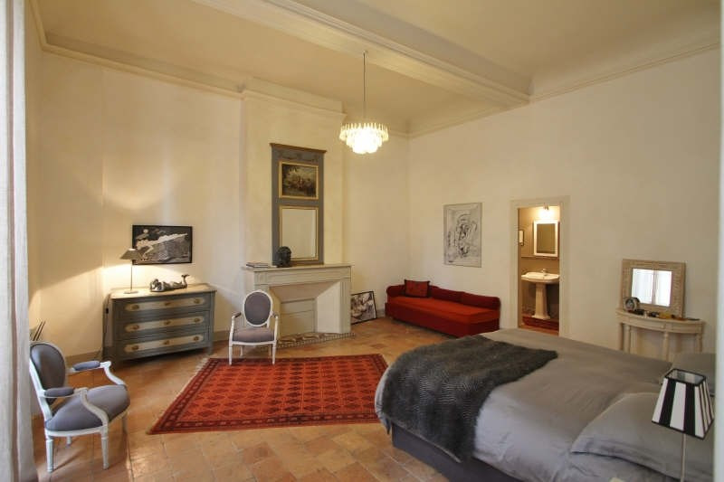 Vente de prestige maison / villa Lectoure 424000€ - Photo 8