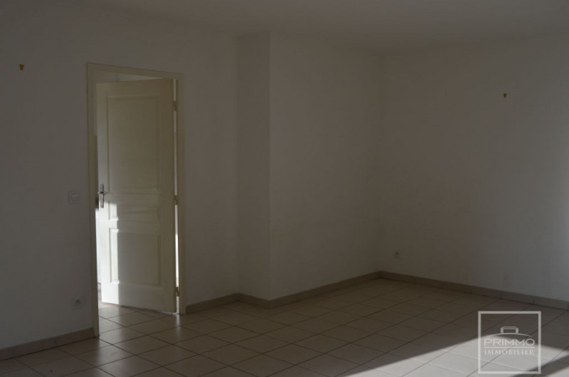 Rental apartment Collonges au mont d'or 830€ CC - Picture 6