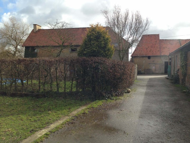 Vente maison / villa Periers 418000€ - Photo 3