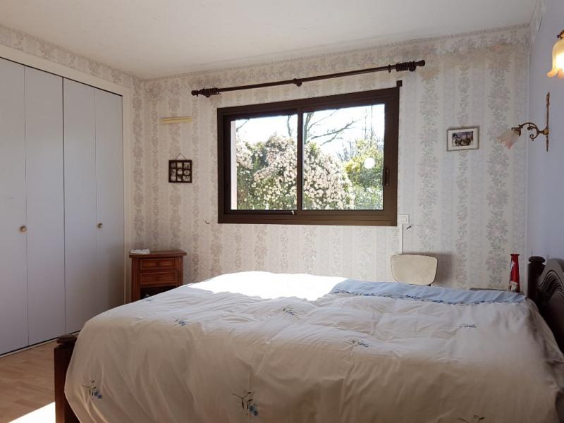 Sale house / villa Nogaro 212000€ - Picture 7