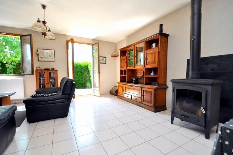Vente maison / villa Breux jouy 289000€ - Photo 5