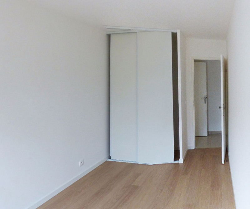 Location appartement Mennecy 995€ CC - Photo 5