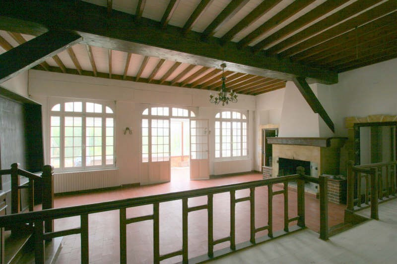 Sale house / villa Thomery 375 000€ - Picture 3