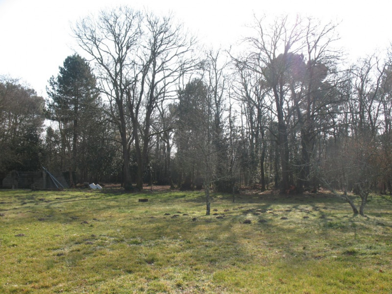 Vente terrain Etaules 144 500€ - Photo 3
