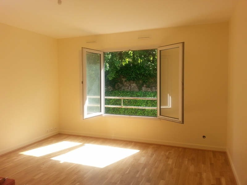 Rental apartment Chennevieres sur marne 1 099€ CC - Picture 1