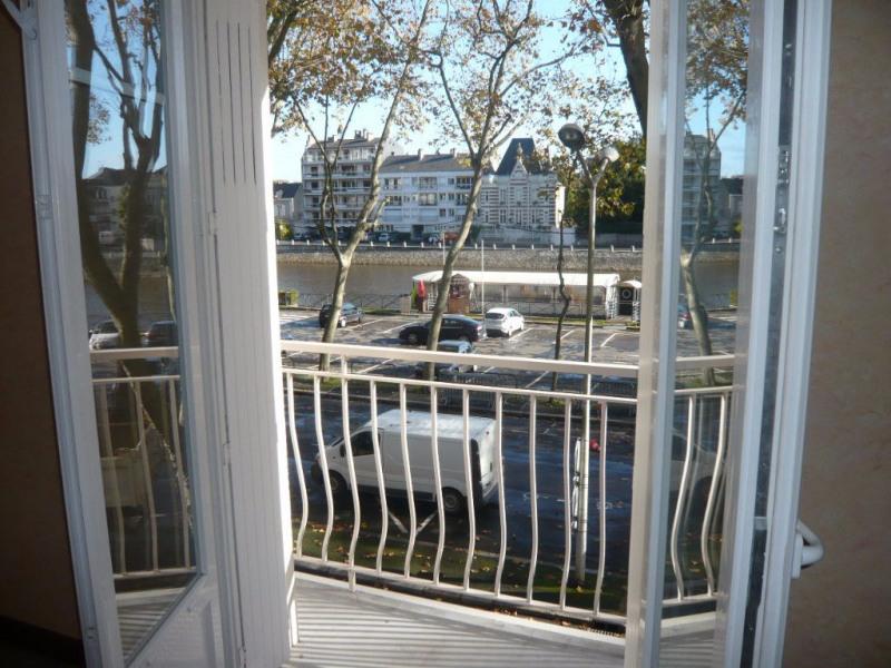 Sale apartment Laval 128200€ - Picture 3