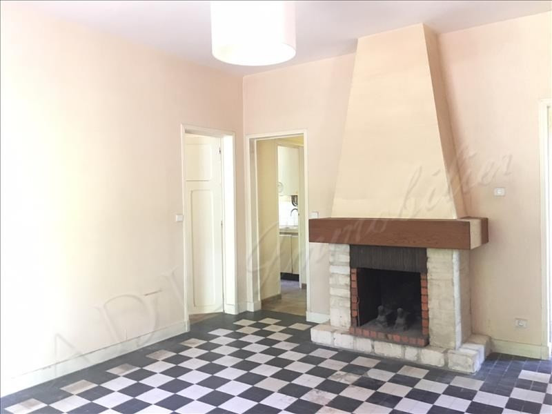 Vente maison / villa Chantilly 360000€ - Photo 7