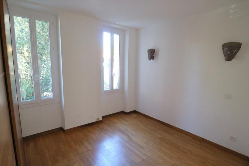 Vente appartement Roquebrune sur argens 208 000€ - Photo 5