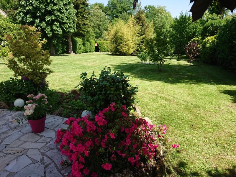 Sale house / villa La ferté-sous-jouarre 345000€ - Picture 2