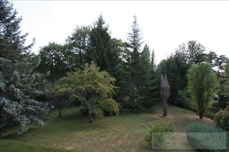Sale house / villa Montigny sur loing 475000€ - Picture 3