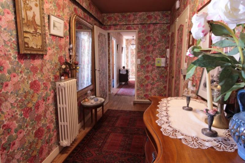 Vente appartement Saint nazaire 221500€ - Photo 3