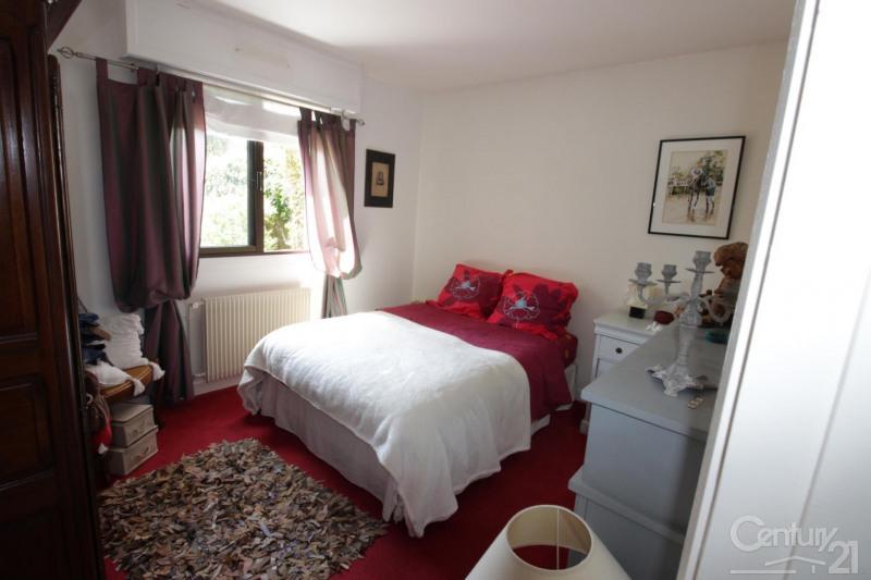 Verkoop  appartement Deauville 279000€ - Foto 5