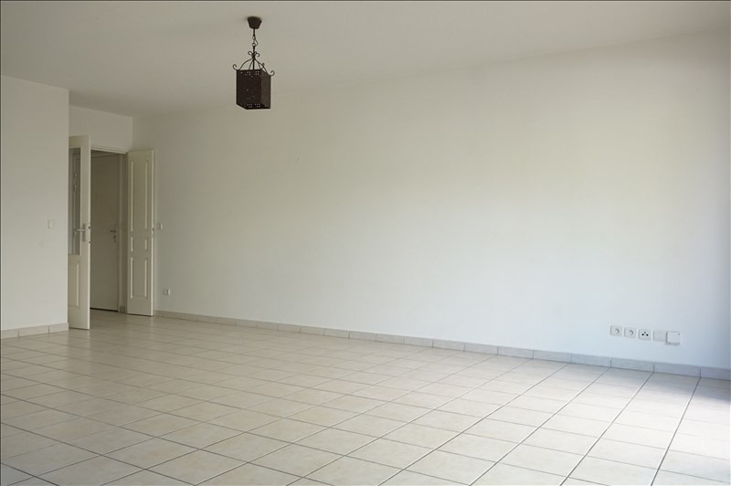 Rental apartment Castelnau le lez 778€ CC - Picture 3