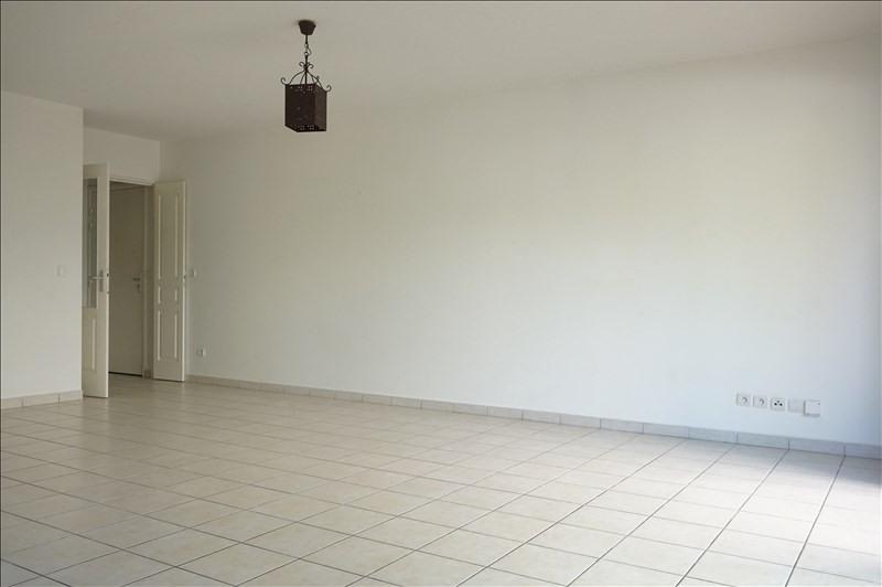 Locação apartamento Castelnau le lez 778€ CC - Fotografia 3