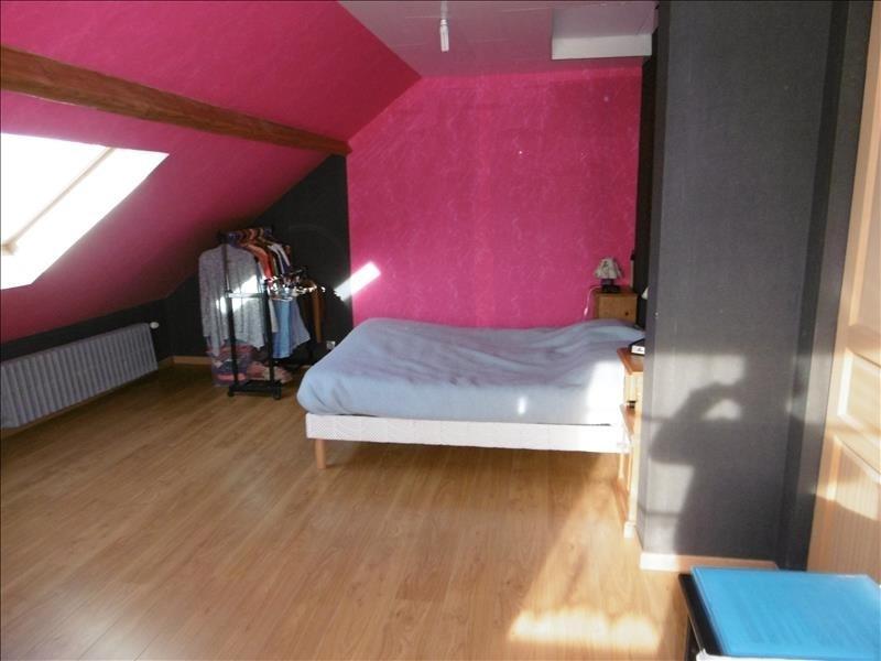 Sale house / villa Arleux 190000€ - Picture 6