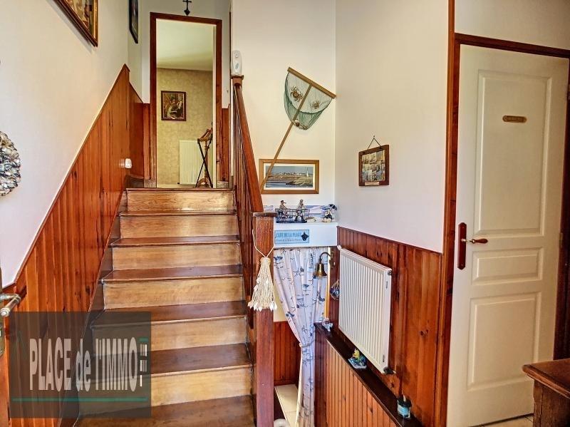 Sale house / villa Abbeville 130000€ - Picture 2