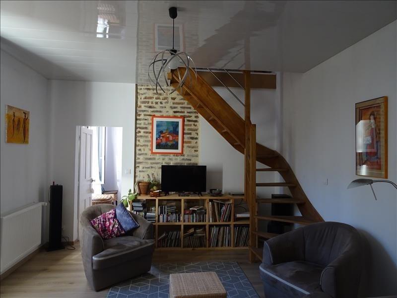 Vente maison / villa Les-noes-pres-troyes 179000€ - Photo 3