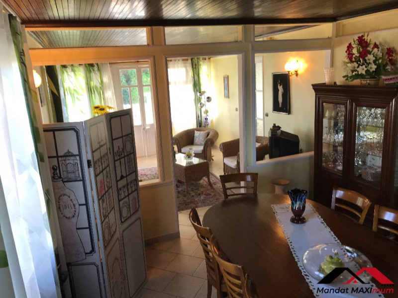 Vente maison / villa Saint joseph 368 500€ - Photo 5