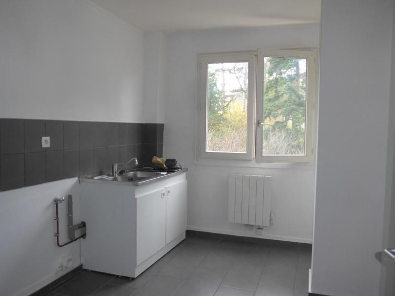Location appartement Oullins 563€ CC - Photo 7