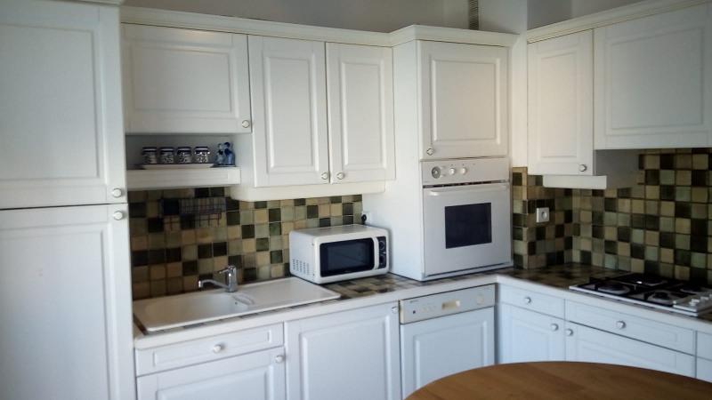 Revenda apartamento Saint-genest-lerpt 134000€ - Fotografia 2