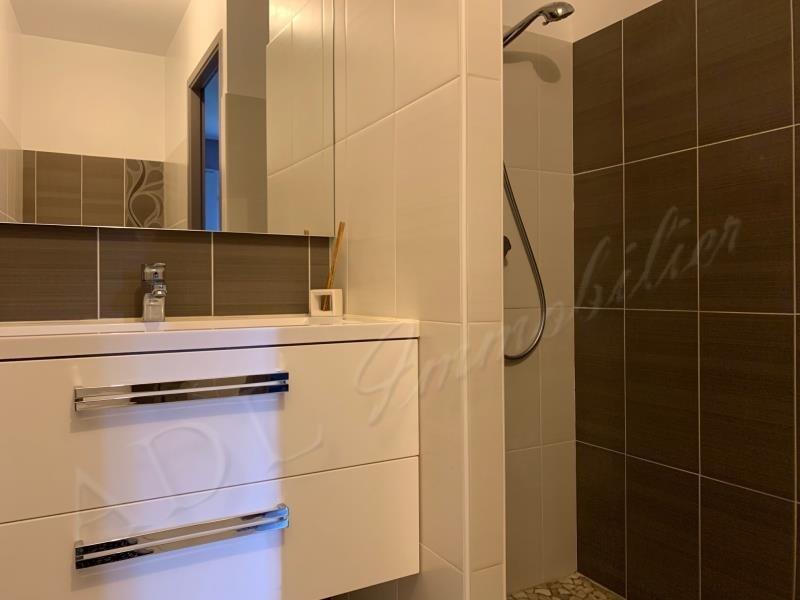 Sale house / villa Pontarme 320000€ - Picture 13