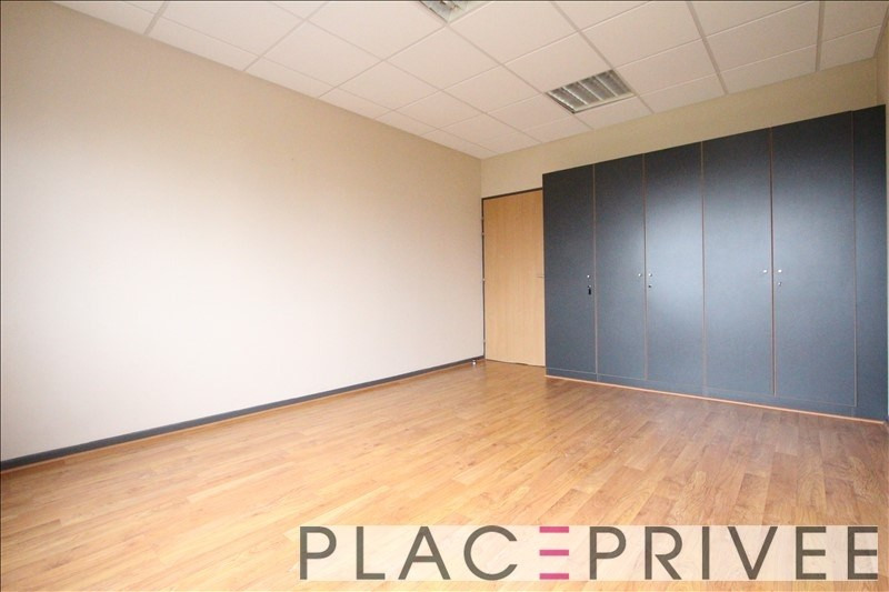 Rental office Nancy 308€ HT/HC - Picture 6