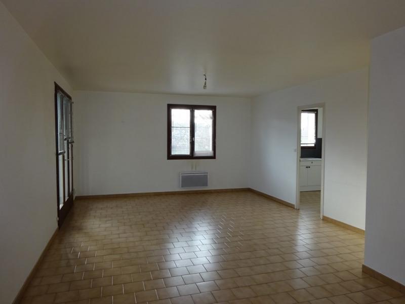 Affitto appartamento Genas 775€ CC - Fotografia 4