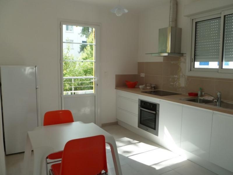 Vente maison / villa La baule 493500€ - Photo 5
