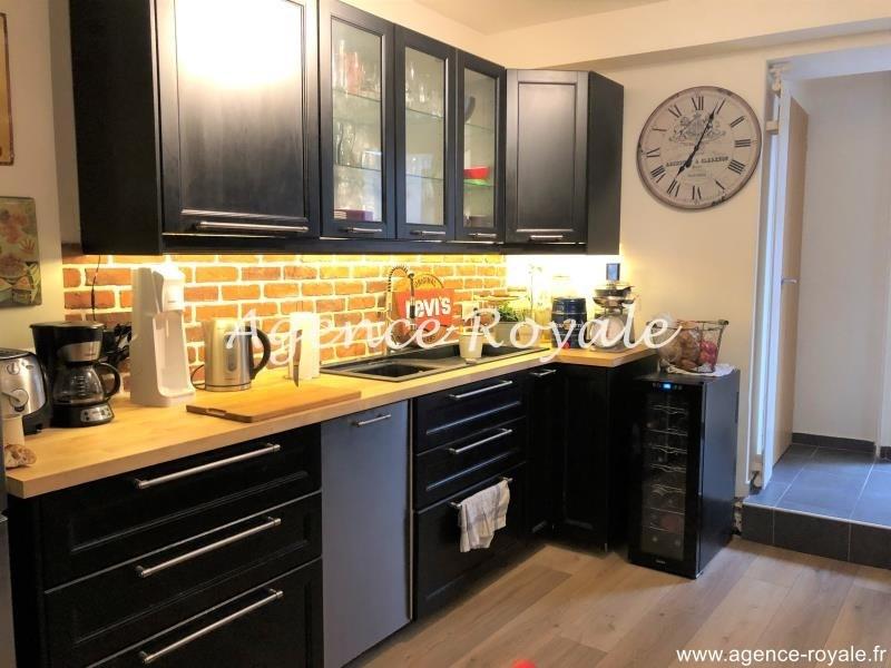 Vente appartement St germain en laye 765000€ - Photo 3