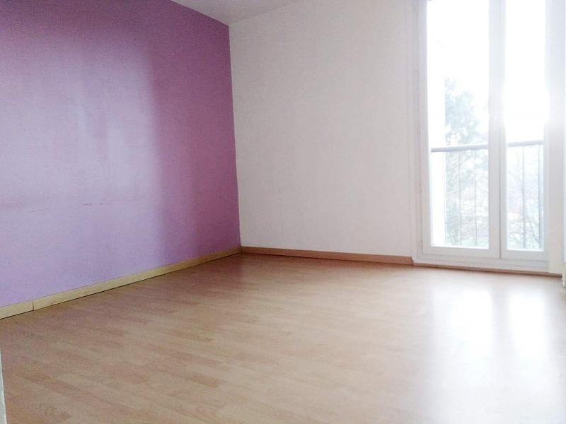Venta  apartamento Elancourt 183000€ - Fotografía 5