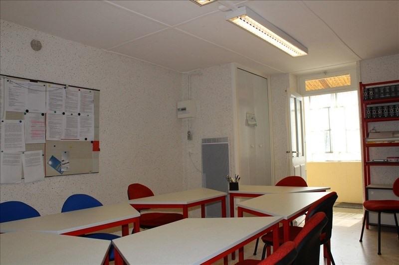 Investimento edifício Buxy 395000€ - Fotografia 8