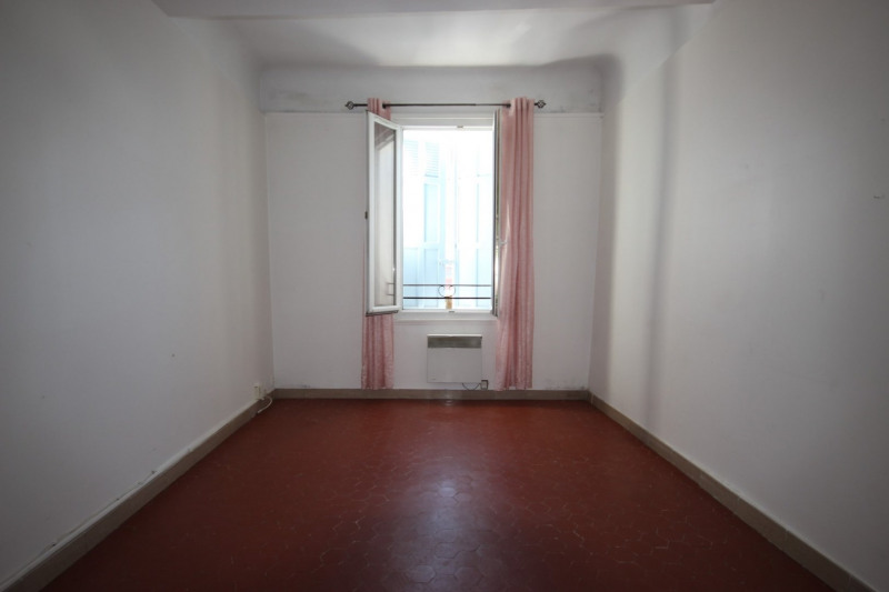 Vente appartement Lambesc 142 900€ - Photo 3