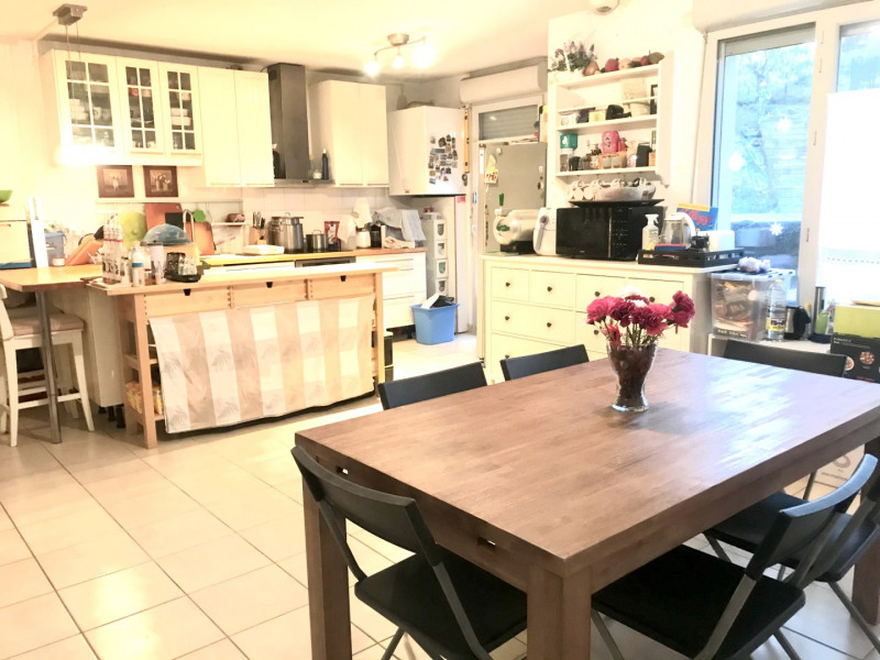 Vente maison / villa Flourens 294000€ - Photo 5
