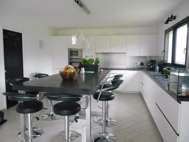Vendita casa Amiens 363000€ - Fotografia 3