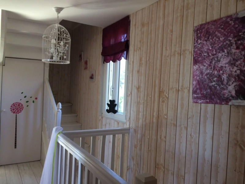 Sale house / villa Mouleydier 338 500€ - Picture 3