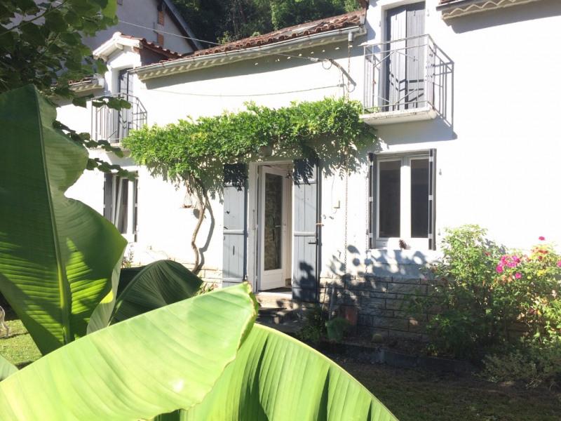 Maison Nontron 5 pièce (s) 110 m²