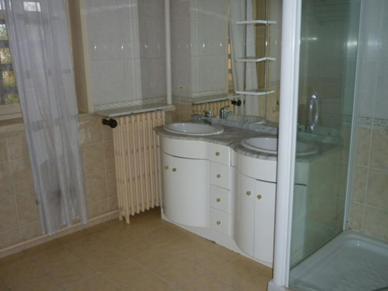 Vente appartement Lisieux 157 500€ - Photo 7