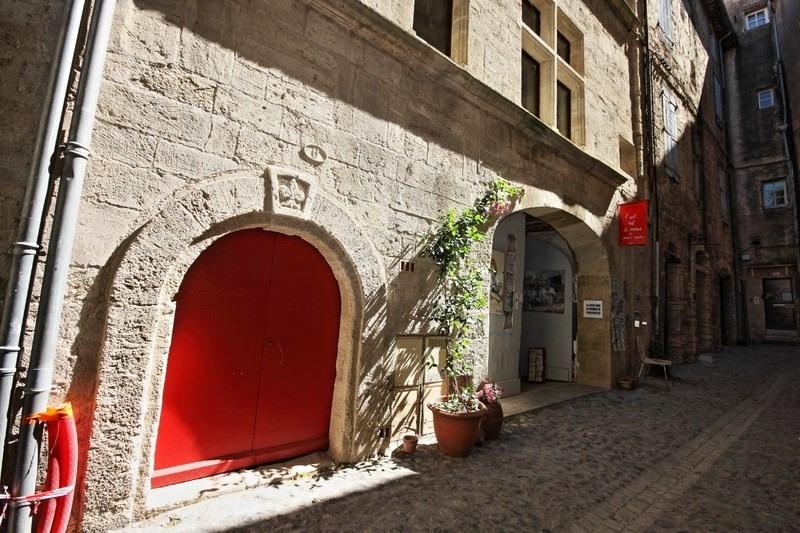Vente appartement Pezenas 100000€ - Photo 7