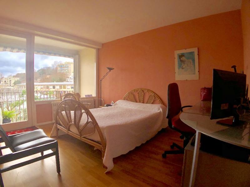 Vente appartement Le pecq 299000€ - Photo 2
