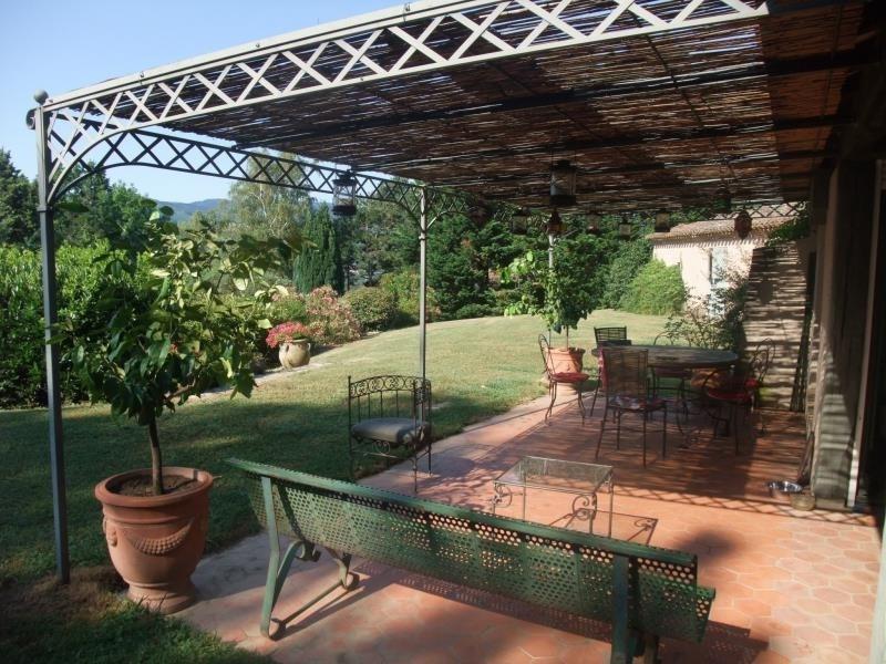 Vente maison / villa Pont de larn 395000€ - Photo 2